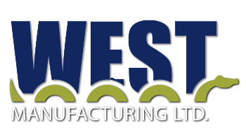 West Manufacturing